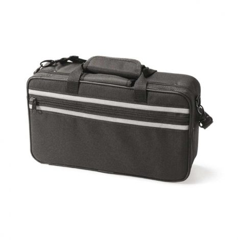 6360 Clarinet Carry Case & Bag w/ Sling