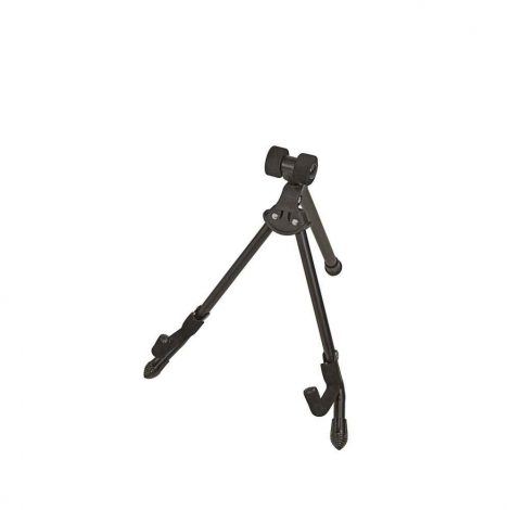 Istand IG516 Electric Guitar Stand A Frame