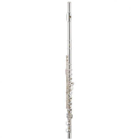 Jupiter JFL1000RBE Flute 1000 Series w/ Split E, B Foot (was 611SRBE)
