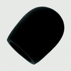 Nomad  N1966B Microphone Cover Windscreen Black (NMW-J018)