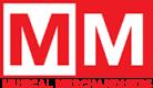 mm-logo-oxzuhbtq8ozmll1ltcl6a05y93v81jdifg8qutrz7k